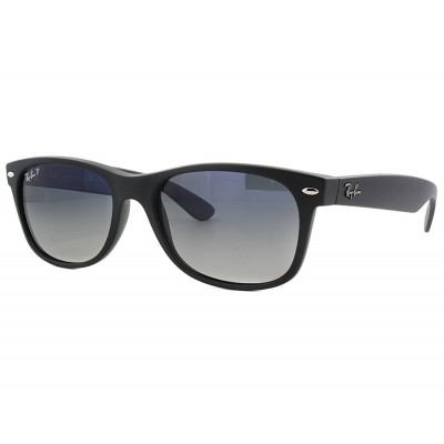 BRÝLE Ray Ban RB2132 NEW WAYFARER 601-S/78
