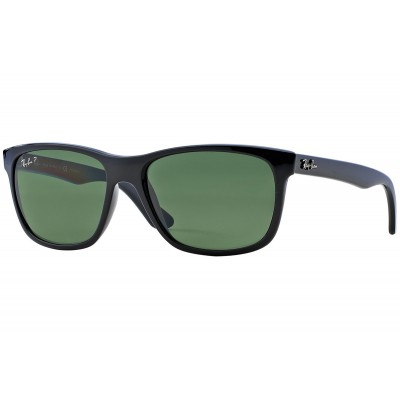 BRÝLE Ray Ban RB4181 601/9A