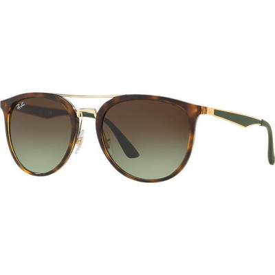 BRÝLE Ray Ban RB4285 6372/E8