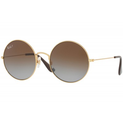 BRÝLE Ray Ban RB3592 001/T5