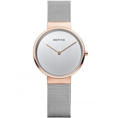 Dámské hodinky Bering 14531-060
