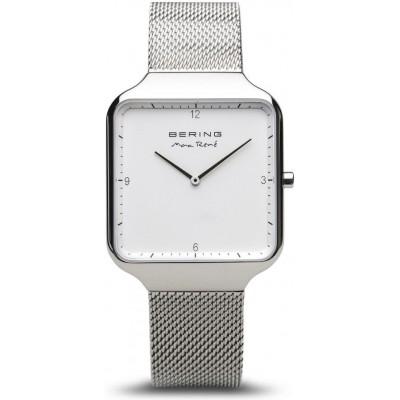 Unisex hodinky Bering Max René 15836-004