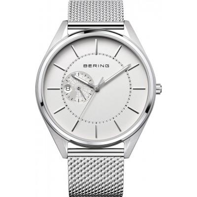 Pánské hodinky Bering Automatic 16243-000