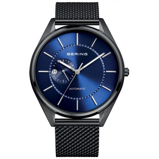 Pánské hodinky Bering Automatic 16243-227