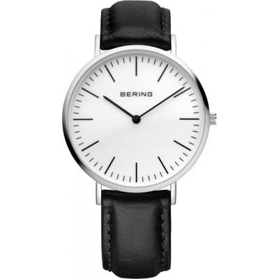 Pánské hodinky Bering 13738-404