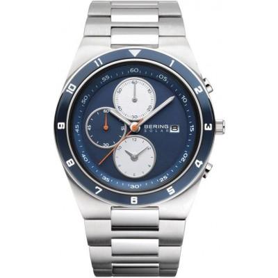Pánské hodinky Bering 34440-708