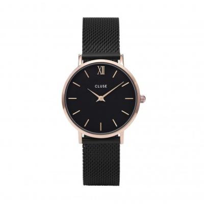 Dámské hodinky Cluse CL30064