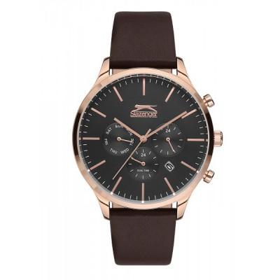 Pánské hodinky Slazenger SL.09.6119.2.02
