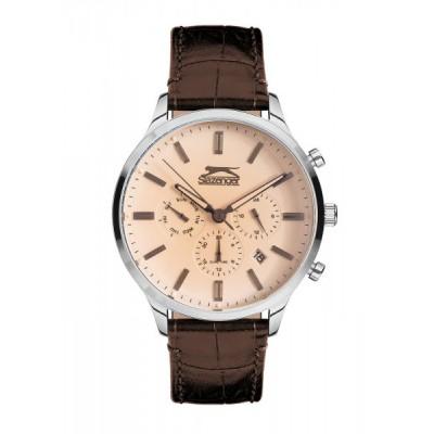 Pánské hodinky Slazenger SL.09.6097.2.01