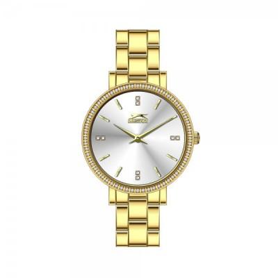 Dámské hodinky Slazenger SL.09.6039.3.03