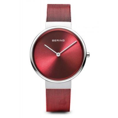 Dámské hodinky Bering 14531-303