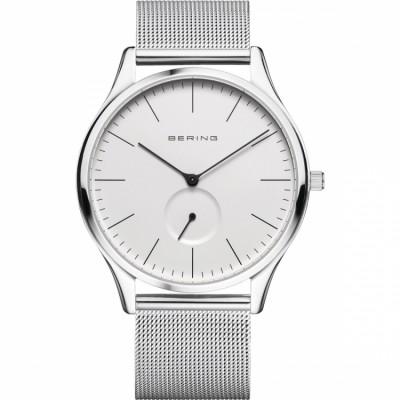 Pánské hodinky Bering 16641-004