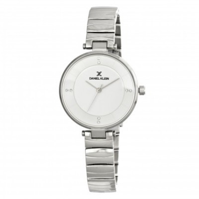 Dámské hodinky Daniel Klein DK11591-1
