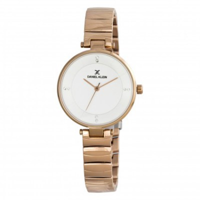 Dámské hodinky Daniel Klein DK11591-2
