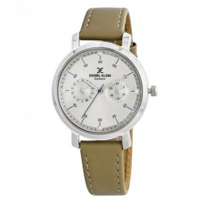 Dámské hodinky Daniel Klein DK11593-4
