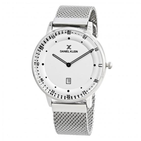 Pánské hodinky Daniel Klein DK11507-3