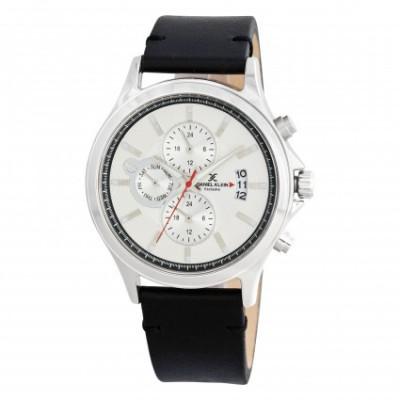 Pánské hodinky Daniel Klein DK11549-1