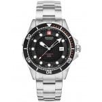 Pánské hodinky Swiss Military Hanowa 06-5315.04.007