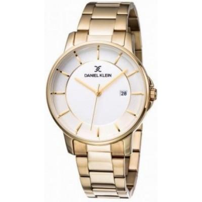Pánské hodinky Daniel Klein DK11866-3