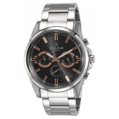 Pánské hodinky Daniel Klein Exclusive DK11600-5