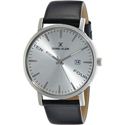Pánské hodinky Daniel Klein DK11645-1