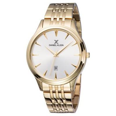 Pánské hodinky Daniel Klein DK11823-4