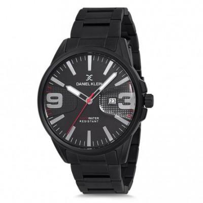 Pánské hodinky Daniel Klein DK11150-4