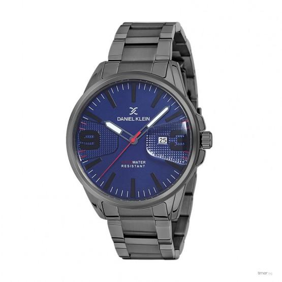 Pánské hodinky Daniel Klein DK12150-5