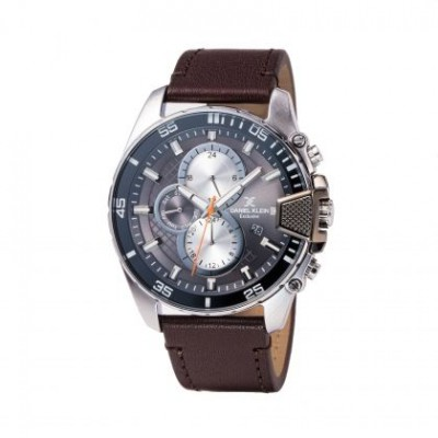 Pánské hodinky Daniel Klein DK12035-1