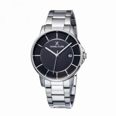 Pánské hodinky Daniel Klein DK11866-5