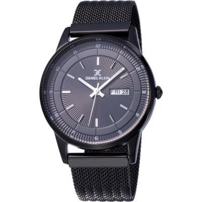 Pánské hodinky Daniel Klein DK12017-6