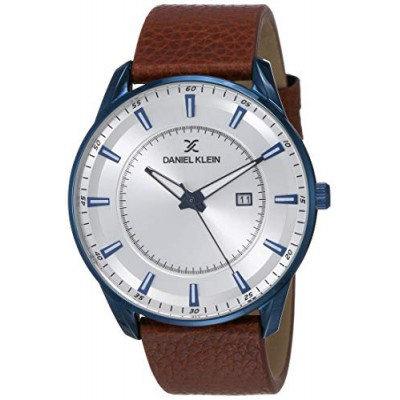 Pánské hodinky Daniel Klein DK12011-5