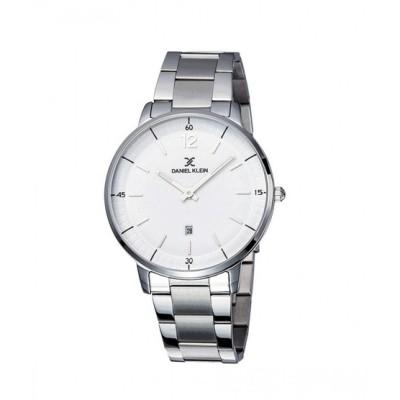 Pánské hodinky Daniel Klein DK11831-4