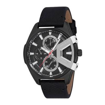 Pánské hodinky Daniel Klein DK12158-4