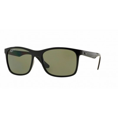 BRÝLE Ray Ban RB4181 601/9A57