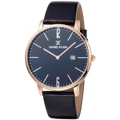 Pánské hodinky Daniel Klein DK11833-2