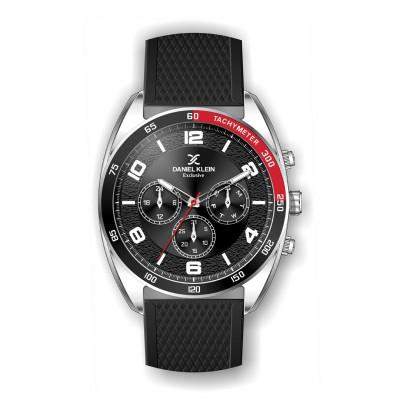 Pánské hodinky Daniel Klein DK12145-3