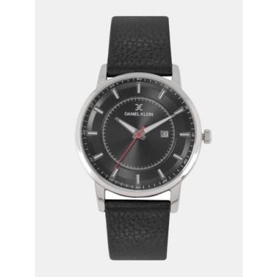 Pánské hodinky Daniel Klein DK12011-4
