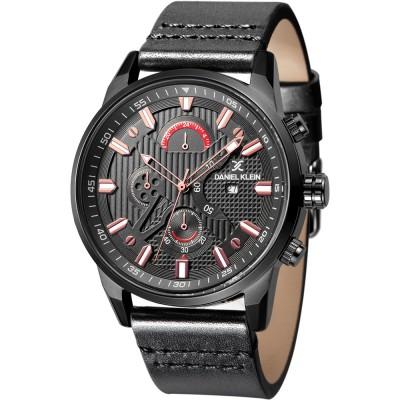 Pánské hodinky Daniel Klein DK11120-1