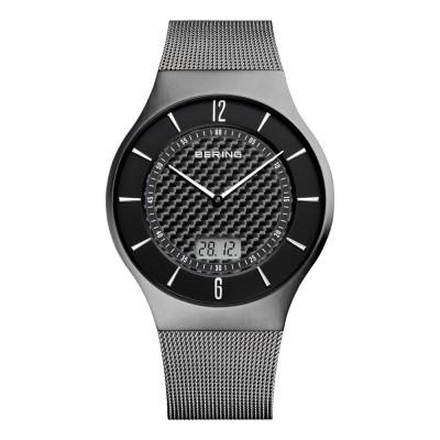 Pánské hodinky Bering 51640-072