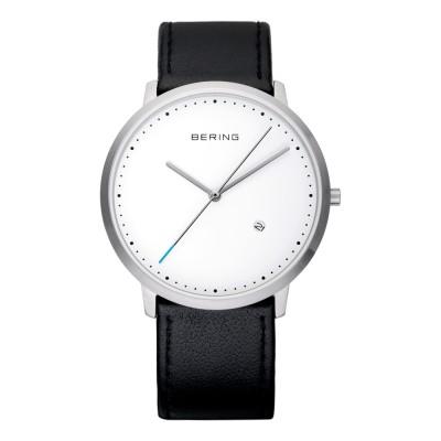 Pánské hodinky Bering 11139-404