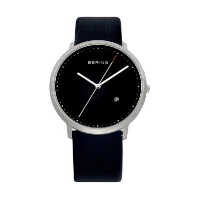 Pánské hodinky Bering 11139-402