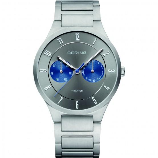 Pánské hodinky Bering 11539-777
