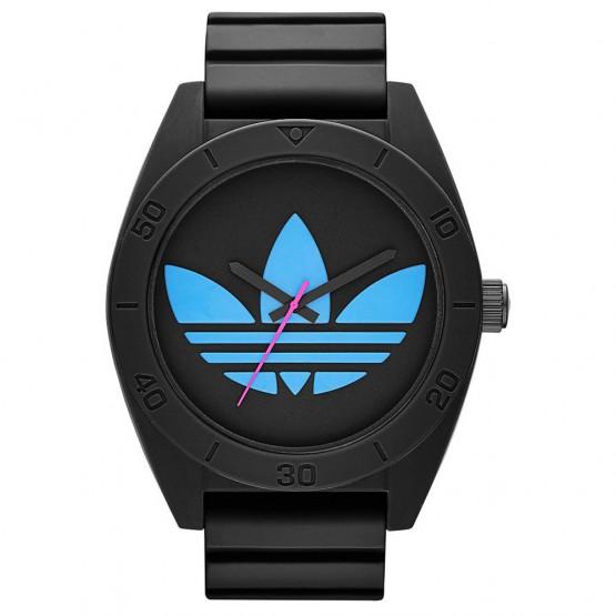 Unisex hodinky Adidas ADH2882 2c7b190606