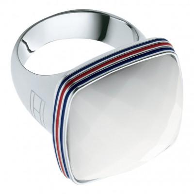 Tommy Hilfiger prstýnek 2700377D