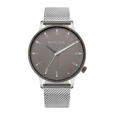 Pánské hodinky Police Marmol PL15923JSTU/79M