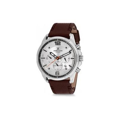 Pánské hodinky Daniel Klein Exclusive DK12142-5