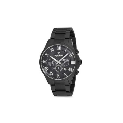 Pánské hodinky Daniel Klein Exclusive DK12136-6