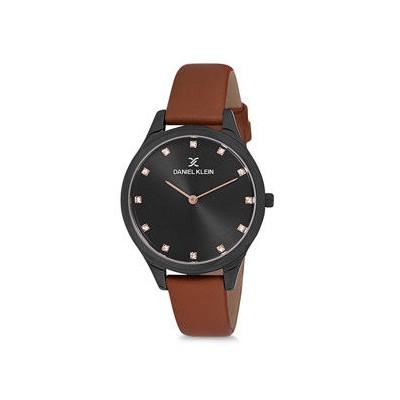 Dámské hodinky Daniel Klein DK12091-7