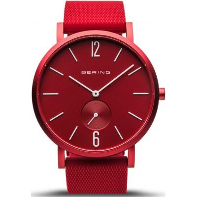 Pánské hodinky Bering True Aurora 16940-599